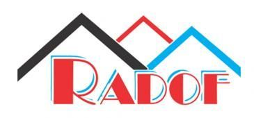 Listings by Radof property Consult