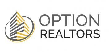 Listings by Option Realtors