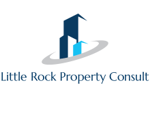 Listings by Little Rock Property Consult