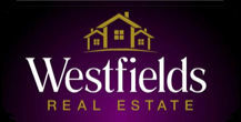Listings by Westfields Real Estate
