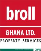 Listings by BROLL GHANA