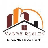 VANSS REALTY AND CONSTRUCTION