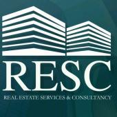 Real Estate Service & Consultancy Ghana Limited