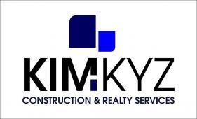KIMKYZ CONSTRUCTION & REALTY SERVICES