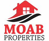 Listings by Moab Properties