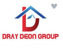 DraY-Deon Group