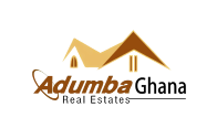 Listings by Lynda A. Anaadumba