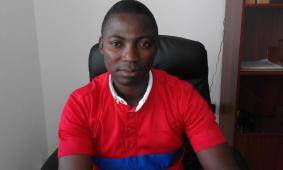 Listings by James Owusu Kwadwo