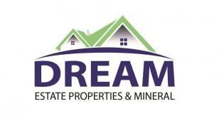 Dream Estate Agency