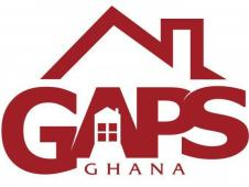 Properties listed by Gaps Ghana