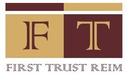 Listings by First Trust Reim Gh ltd