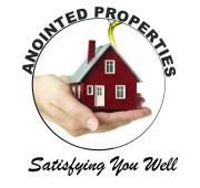 Anointed property agency