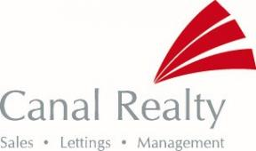 Listings by Canal Realty