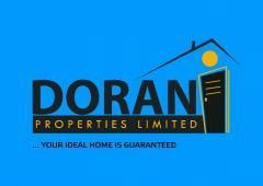 Listings by Dorani Properties