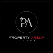 Listings by Property Arena Ghana