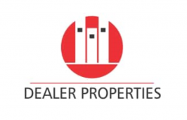 Dealer Properties