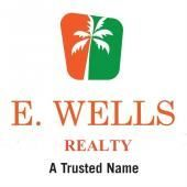 Listings by E. Wells Realty