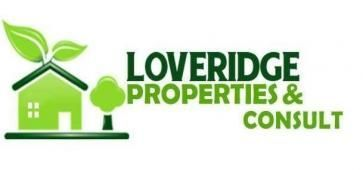 Loveridge Properties and Consult