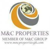 Listings by MNC PROPERTIES