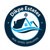 Dikpe Estates