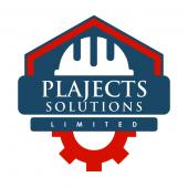Plajects Solutions Ltd