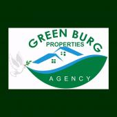 Listings by Green Burg Properties
