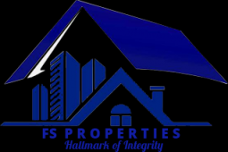 Listings by Fs properties