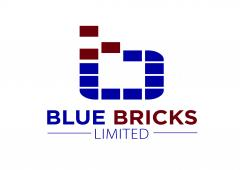 Listings by Blue Bricks Limited