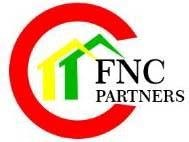 Properties listed by FNC PARTNERS
