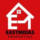 EASTMIDAS PROPERTIES
