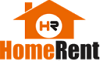 HomeRent Advisors Limited