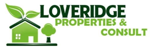 Properties listed by Loveridge Properties and Consult