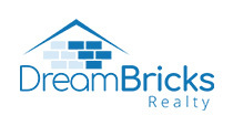 Properties listed by DreamBricks Realty