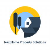NextHome Property Solutions