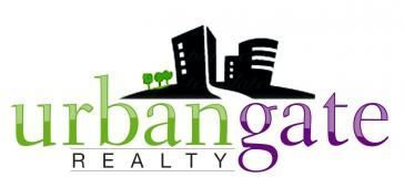 Listings by Urban Gate Realty