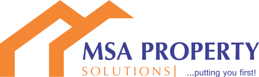 MSA Property Solutions