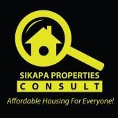 Listings by Sikapa Properties Consult