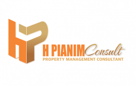 Listings by H-Pianim Consult