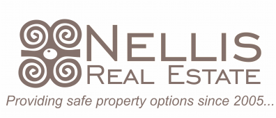 Nellis Real Estate Limited