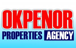 Okpenor Properties Agency