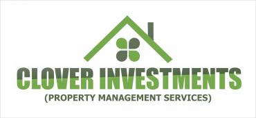 Clover Investments