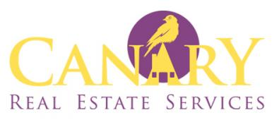 Listings by Canary Real Estate Ltd