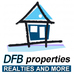 Listings by Diamond Fields Brokerage Properties