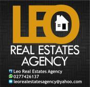 Listings by Leo Real Estates Agency