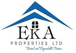 Listings by EKA Properties Ltd.