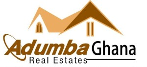 Listings by Adumba Real Estate