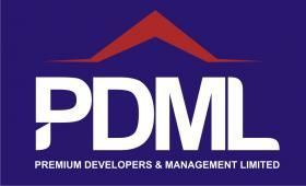 Premium Developers and Management Limited