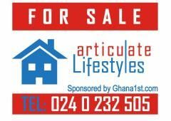 Listings by Gabriel Ofei & Co