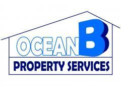Oceans B Property Services
