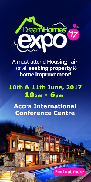 Find out more about meQasa's expo, a must-attend housing fair for all seeking property and home improvement